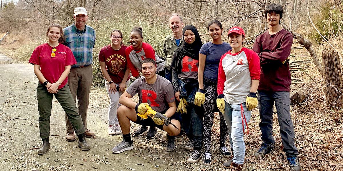 v2-Rutgers-Garden-Spring-2019